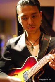 yabusita-guitar